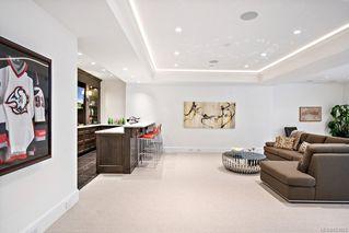Photo 58: 2666 Dalhousie St in : OB Estevan House for sale (Oak Bay)  : MLS®# 853853