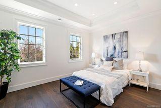 Photo 44: 2666 Dalhousie St in : OB Estevan House for sale (Oak Bay)  : MLS®# 853853