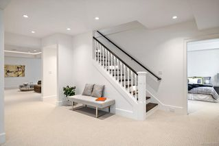 Photo 57: 2666 Dalhousie St in : OB Estevan House for sale (Oak Bay)  : MLS®# 853853