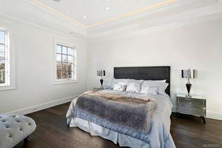 Photo 51: 2666 Dalhousie St in : OB Estevan House for sale (Oak Bay)  : MLS®# 853853