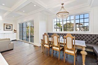 Photo 24: 2666 Dalhousie St in : OB Estevan House for sale (Oak Bay)  : MLS®# 853853