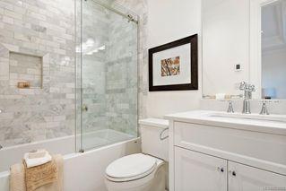 Photo 49: 2666 Dalhousie St in : OB Estevan House for sale (Oak Bay)  : MLS®# 853853