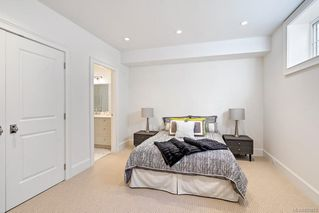 Photo 67: 2666 Dalhousie St in : OB Estevan House for sale (Oak Bay)  : MLS®# 853853