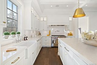 Photo 17: 2666 Dalhousie St in : OB Estevan House for sale (Oak Bay)  : MLS®# 853853