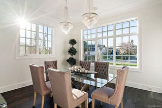 Photo 27: 2666 Dalhousie St in : OB Estevan House for sale (Oak Bay)  : MLS®# 853853