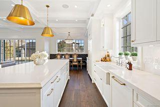 Photo 14: 2666 Dalhousie St in : OB Estevan House for sale (Oak Bay)  : MLS®# 853853