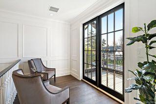 Photo 39: 2666 Dalhousie St in : OB Estevan House for sale (Oak Bay)  : MLS®# 853853