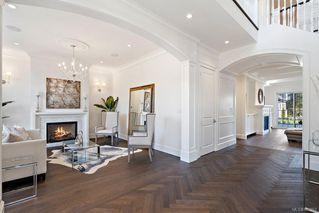 Photo 32: 2666 Dalhousie St in : OB Estevan House for sale (Oak Bay)  : MLS®# 853853