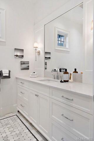 Photo 30: 2666 Dalhousie St in : OB Estevan House for sale (Oak Bay)  : MLS®# 853853