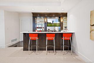 Photo 64: 2666 Dalhousie St in : OB Estevan House for sale (Oak Bay)  : MLS®# 853853