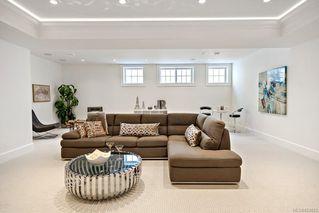 Photo 59: 2666 Dalhousie St in : OB Estevan House for sale (Oak Bay)  : MLS®# 853853