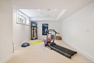Photo 65: 2666 Dalhousie St in : OB Estevan House for sale (Oak Bay)  : MLS®# 853853