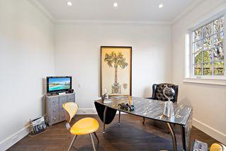 Photo 42: 2666 Dalhousie St in : OB Estevan House for sale (Oak Bay)  : MLS®# 853853