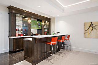 Photo 62: 2666 Dalhousie St in : OB Estevan House for sale (Oak Bay)  : MLS®# 853853