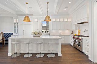 Photo 13: 2666 Dalhousie St in : OB Estevan House for sale (Oak Bay)  : MLS®# 853853