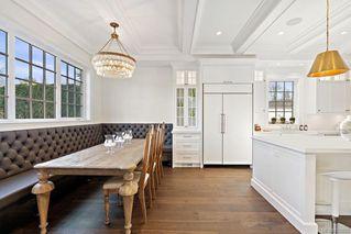 Photo 23: 2666 Dalhousie St in : OB Estevan House for sale (Oak Bay)  : MLS®# 853853