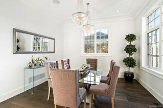 Photo 29: 2666 Dalhousie St in : OB Estevan House for sale (Oak Bay)  : MLS®# 853853