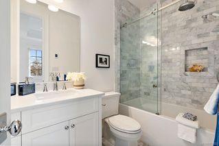 Photo 46: 2666 Dalhousie St in : OB Estevan House for sale (Oak Bay)  : MLS®# 853853