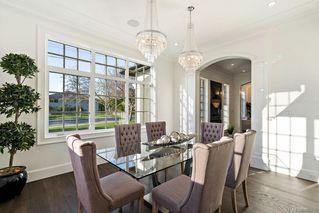Photo 26: 2666 Dalhousie St in : OB Estevan House for sale (Oak Bay)  : MLS®# 853853