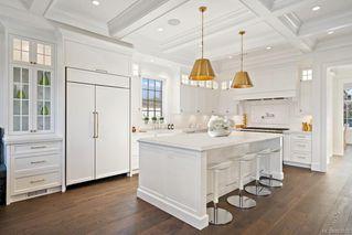 Photo 15: 2666 Dalhousie St in : OB Estevan House for sale (Oak Bay)  : MLS®# 853853