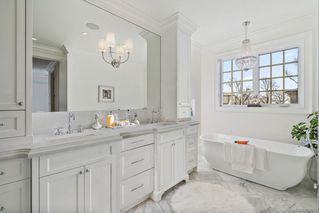 Photo 53: 2666 Dalhousie St in : OB Estevan House for sale (Oak Bay)  : MLS®# 853853