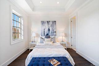 Photo 45: 2666 Dalhousie St in : OB Estevan House for sale (Oak Bay)  : MLS®# 853853