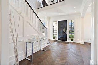 Photo 2: 2666 Dalhousie St in : OB Estevan House for sale (Oak Bay)  : MLS®# 853853