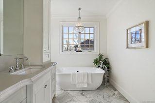 Photo 54: 2666 Dalhousie St in : OB Estevan House for sale (Oak Bay)  : MLS®# 853853