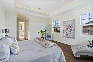 Photo 52: 2666 Dalhousie St in : OB Estevan House for sale (Oak Bay)  : MLS®# 853853