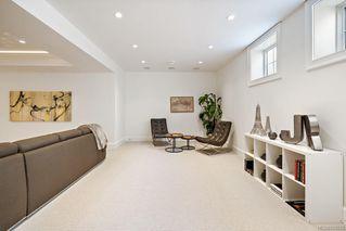 Photo 61: 2666 Dalhousie St in : OB Estevan House for sale (Oak Bay)  : MLS®# 853853