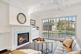 Photo 9: 2666 Dalhousie St in : OB Estevan House for sale (Oak Bay)  : MLS®# 853853