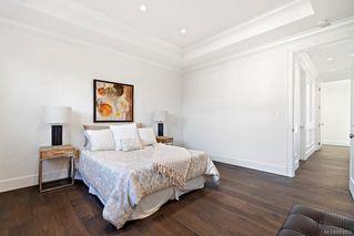 Photo 47: 2666 Dalhousie St in : OB Estevan House for sale (Oak Bay)  : MLS®# 853853