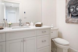 Photo 68: 2666 Dalhousie St in : OB Estevan House for sale (Oak Bay)  : MLS®# 853853