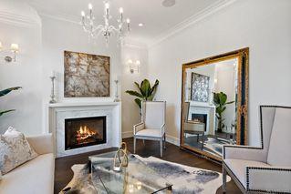 Photo 35: 2666 Dalhousie St in : OB Estevan House for sale (Oak Bay)  : MLS®# 853853