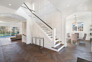 Photo 4: 2666 Dalhousie St in : OB Estevan House for sale (Oak Bay)  : MLS®# 853853