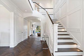 Photo 3: 2666 Dalhousie St in : OB Estevan House for sale (Oak Bay)  : MLS®# 853853