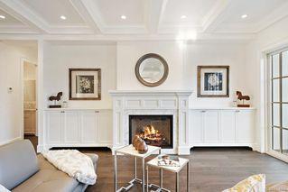 Photo 8: 2666 Dalhousie St in : OB Estevan House for sale (Oak Bay)  : MLS®# 853853