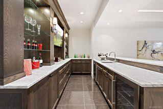 Photo 63: 2666 Dalhousie St in : OB Estevan House for sale (Oak Bay)  : MLS®# 853853