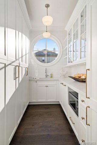 Photo 22: 2666 Dalhousie St in : OB Estevan House for sale (Oak Bay)  : MLS®# 853853