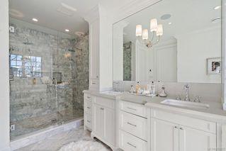 Photo 55: 2666 Dalhousie St in : OB Estevan House for sale (Oak Bay)  : MLS®# 853853