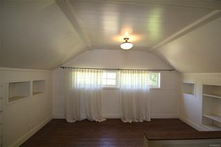 Photo 8: 3082 Drinkwater Rd in : Du West Duncan House for sale (Duncan)  : MLS®# 854284