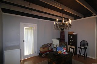 Photo 5: 3082 Drinkwater Rd in : Du West Duncan House for sale (Duncan)  : MLS®# 854284