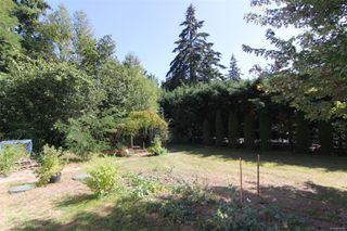 Photo 29: 3082 Drinkwater Rd in : Du West Duncan House for sale (Duncan)  : MLS®# 854284
