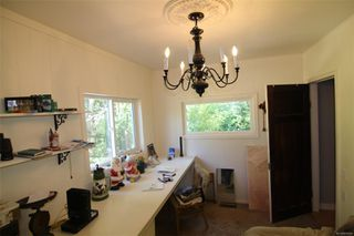 Photo 21: 3082 Drinkwater Rd in : Du West Duncan House for sale (Duncan)  : MLS®# 854284