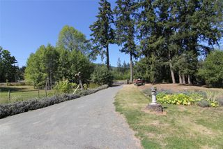 Photo 24: 3082 Drinkwater Rd in : Du West Duncan House for sale (Duncan)  : MLS®# 854284