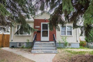 Photo 3: 9224 94 Street in Edmonton: Zone 18 House for sale : MLS®# E4214349