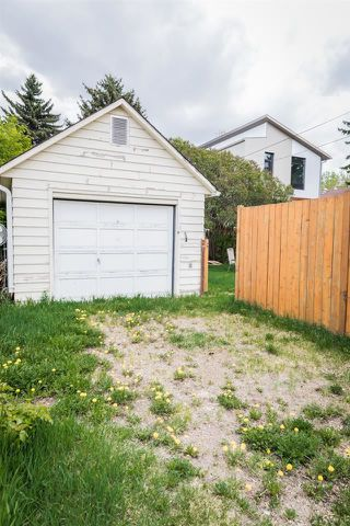 Photo 17: 9224 94 Street in Edmonton: Zone 18 House for sale : MLS®# E4214349