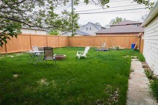 Photo 16: 9224 94 Street in Edmonton: Zone 18 House for sale : MLS®# E4214349