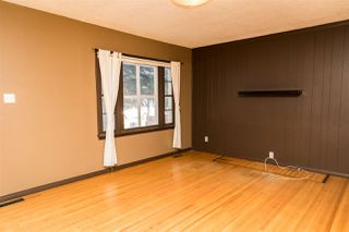 Photo 4: 9224 94 Street in Edmonton: Zone 18 House for sale : MLS®# E4214349