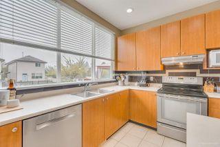 Photo 8: 24306 102B Avenue in Maple Ridge: Albion House for sale : MLS®# R2498552